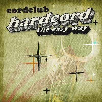 hardcord - the easy way
