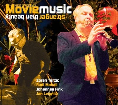 MoviemusicCD2DigipackTitel